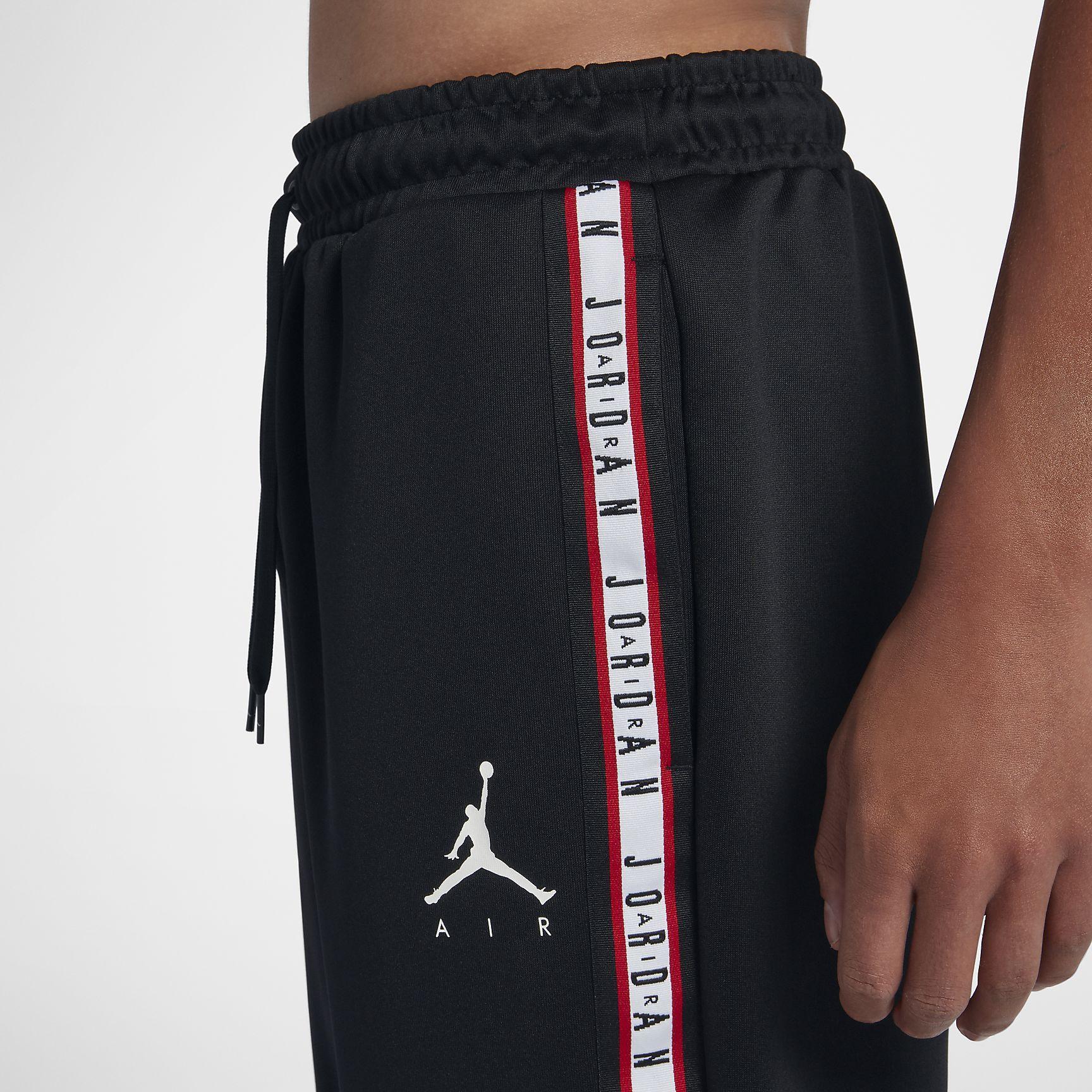 Pantalon Jordan Sportswear Jumpman pour Homme Ropa 3a621ae6cd7