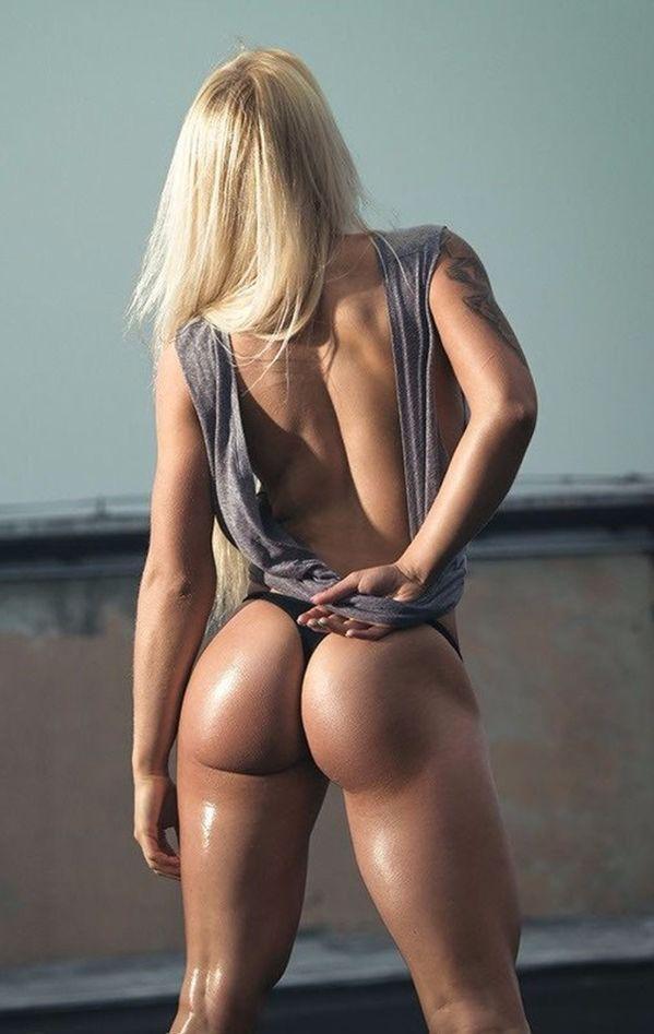 Amy miller nude photos