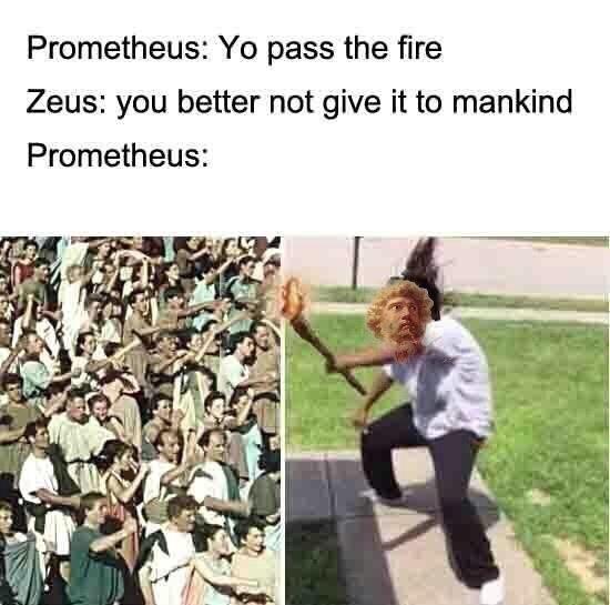 c8755255c4d6b280090a30c3371572d5 r dankmemes] i fucking love history memes memes are bae,Historical Memes