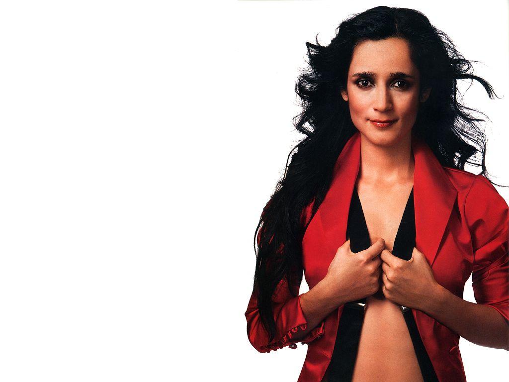 Julieta Venegas adelanta que su nuevo disco será 'luminoso'