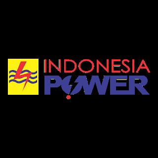 Logo Pln Indonesia Power Vector Cdr Ai Blog Tanggal