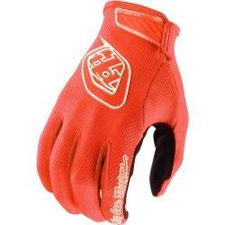 Endura Deluge Ii Handschuh schwarz S EnduraEndura #leatherjacketoutfit