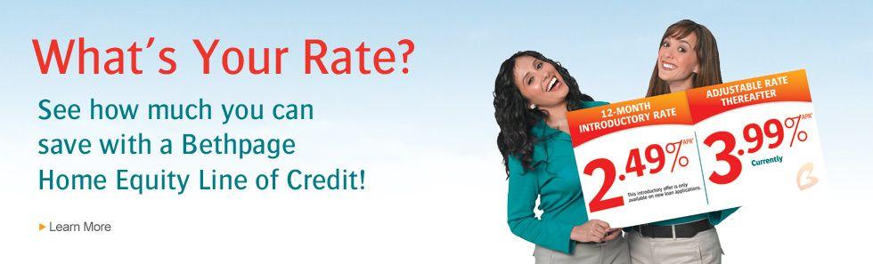 Bethpage federal credit union federal credit union