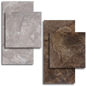 Hobo 18 X And 12 24 Argenta Porcelain Tile