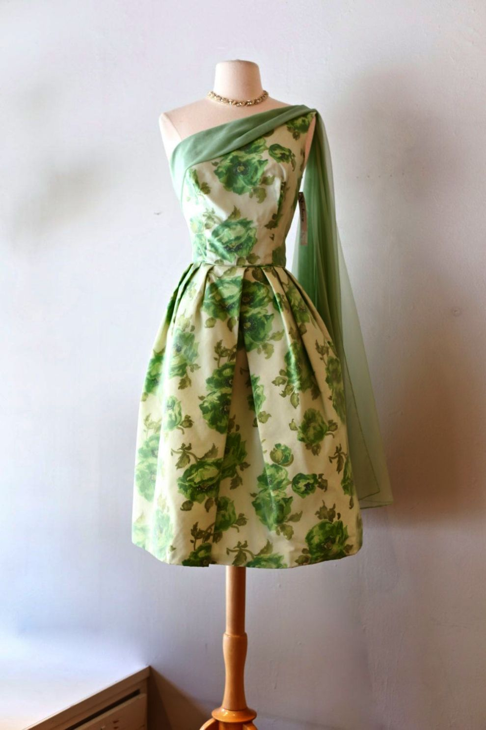 found > vintage dresses for sale #google | vintage dresses