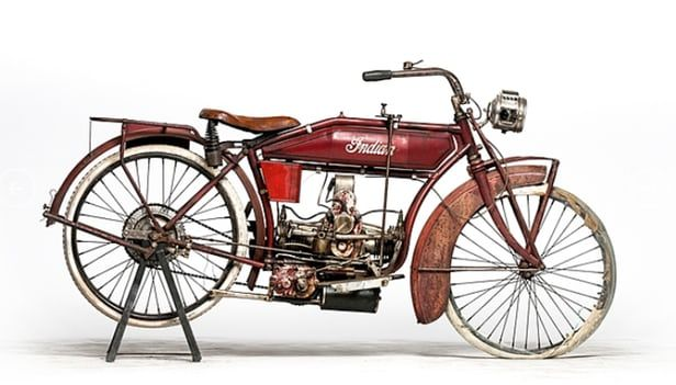 The E J Cole Collection Auction Preview The Most Important Motorcycle Auction Ever Held Motorcycle Indian Motorbike Vintage Bikes