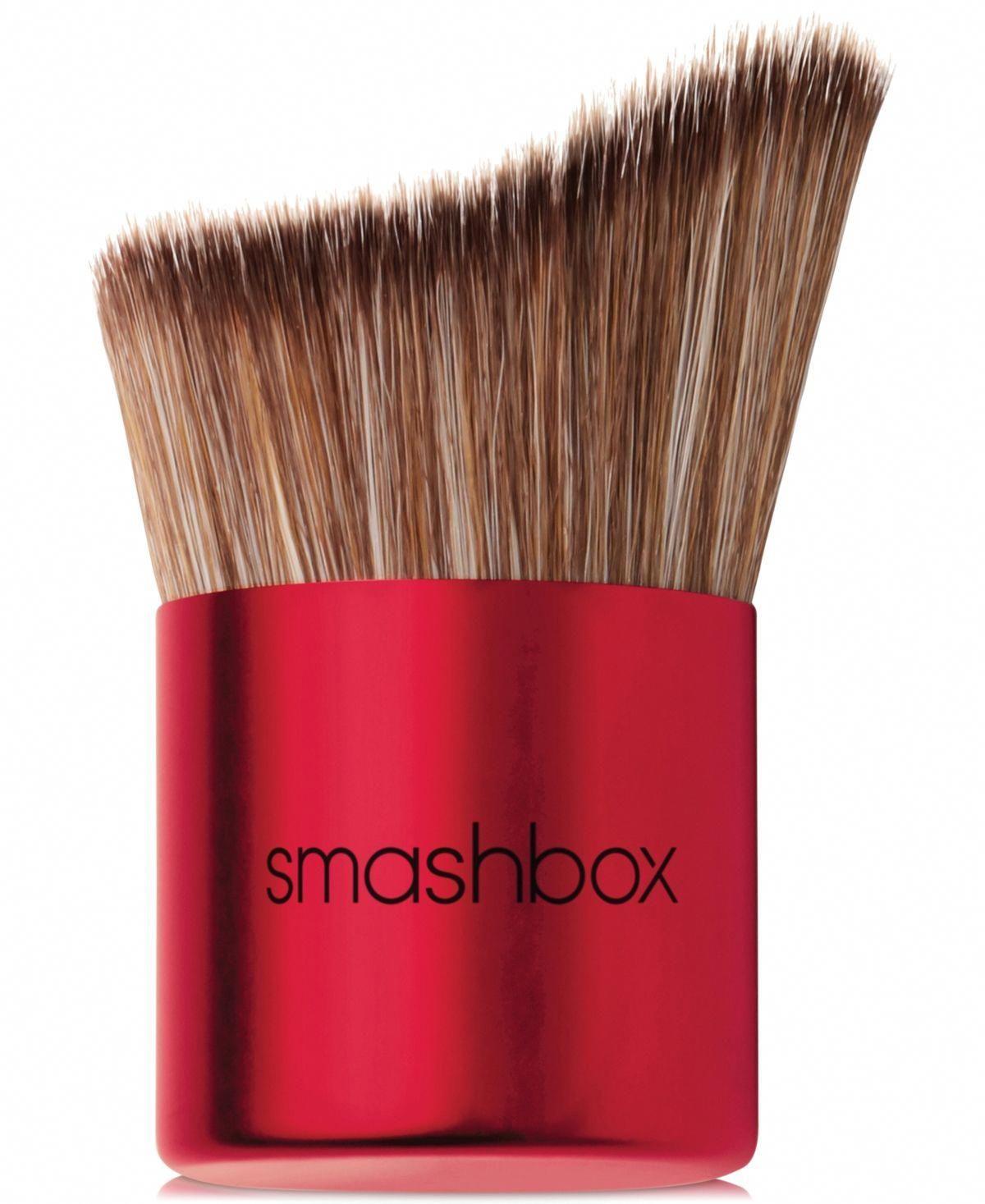 Smashbox Sculpting Buki Brush womensfashionover50older in