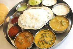 Goas best vegetarian restaurants places spaces to visit pinterest goas best vegetarian restaurants forumfinder Choice Image