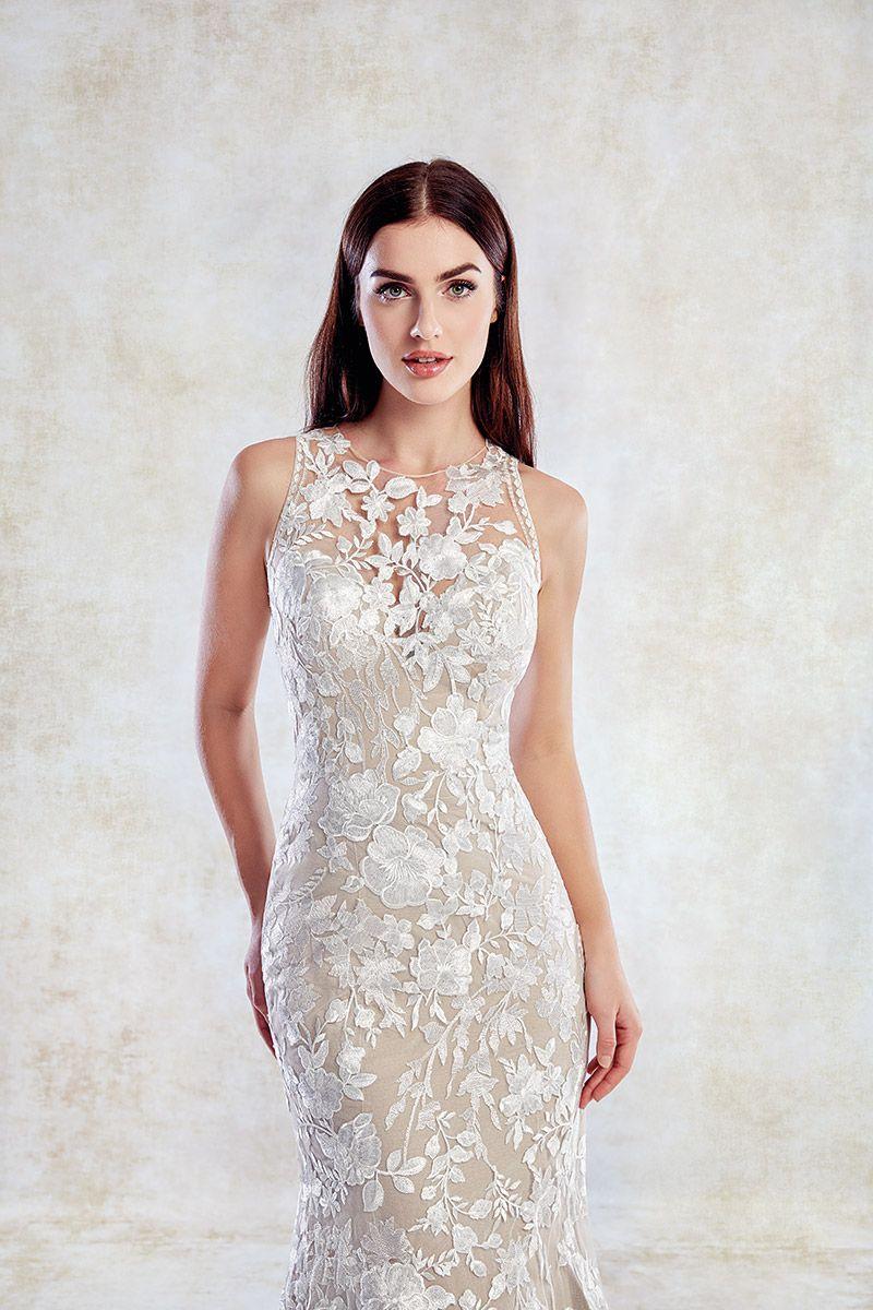 Wedding dress ek in stores now stylish destination wedding