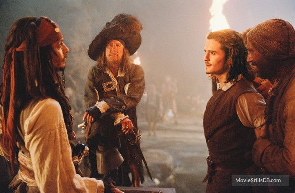 Pirates Of The Caribbean The Curse Of The Black Pearl Pirates Of The Caribbean Pirates Captain Jack Sparrow