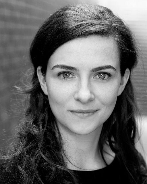 Sara Vickers age