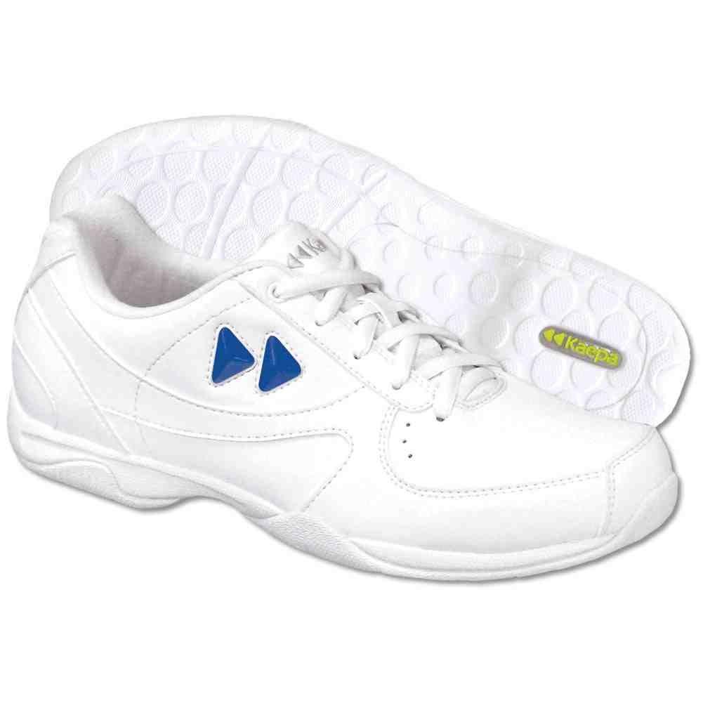 Cheap cheerleading shoes cheerleading shoes