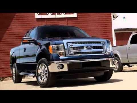 Houston Tx Legacy Ford Reviews 2013 Ford Truck Houston Tx