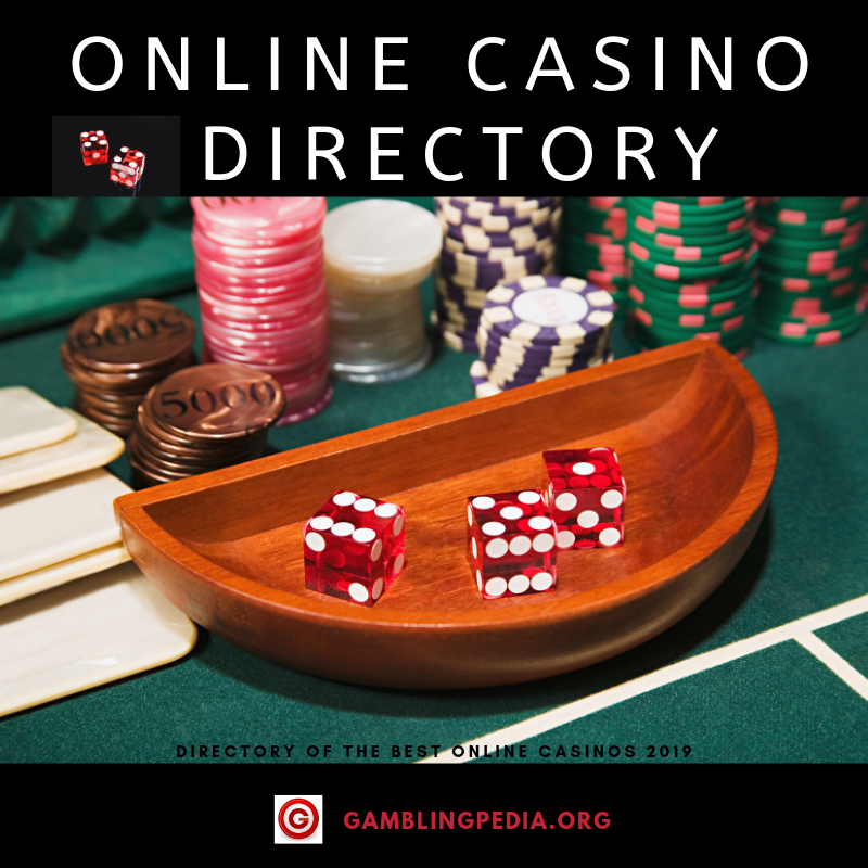 Casino game directory psp 2 games