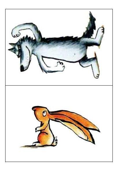 Sacs à Album Chez Maï Drawings Story Sack Kids Reading Et Preschool