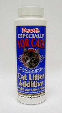 Welcome To Petastic Food Animals Cat Litter Pet Hacks
