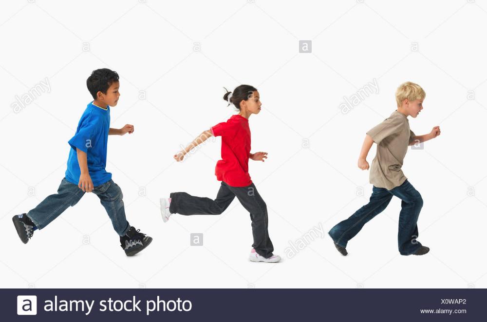 Children Running Stock Photo Google Search Stock Photos Photo Children