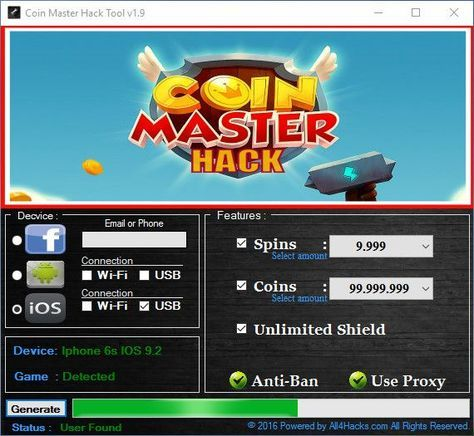COIN MASTER HACK & CHEATS Download. Coin Master is The Best Android apk and iOS application Casual Game. They stole your Coins! Join the Vikings in their astonishing voyage of building the gr.