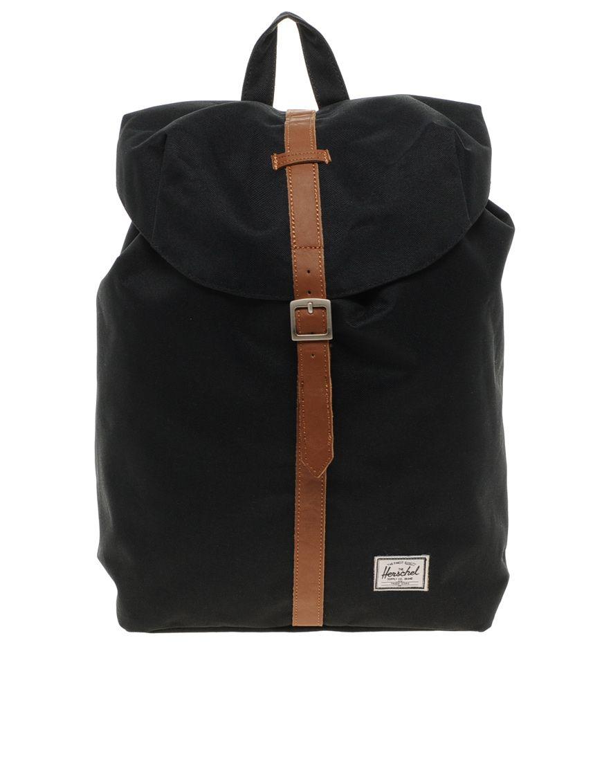 herschel post sac dos sac dos backpack pinterest sympa sac et chaussure. Black Bedroom Furniture Sets. Home Design Ideas