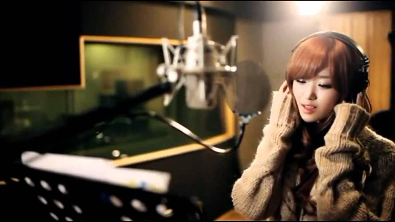 Song Ji Eun (Secret) - 추워요 (Take Care Of Us, Captain OST