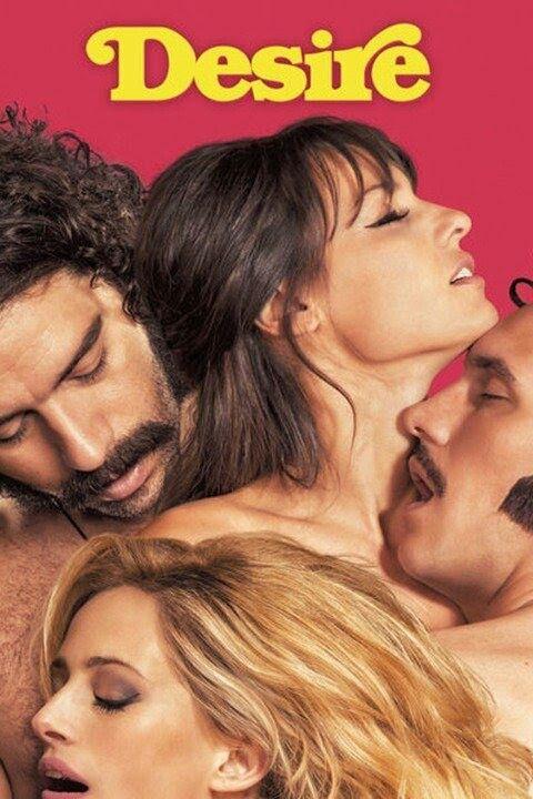 Desearas Al Hombre De Tu Hermana 2017 In 2021 Movies Netflix Movies Movies To Watch