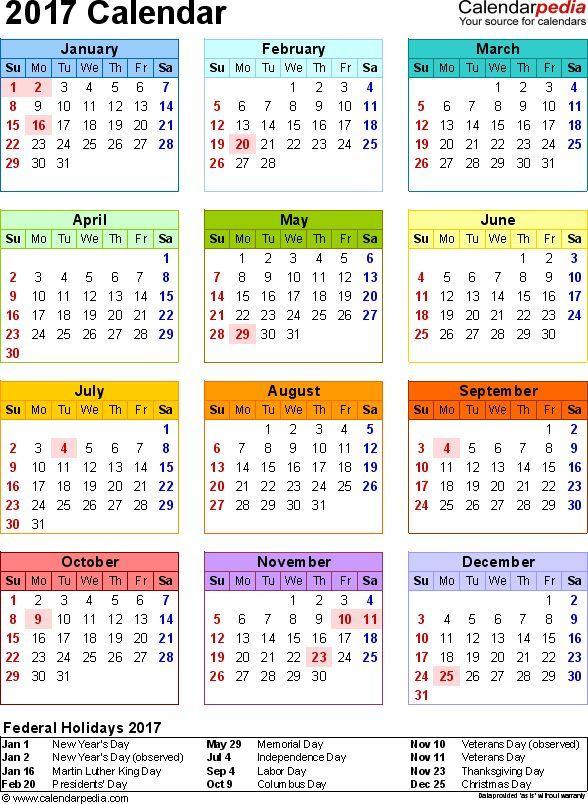 2017 Calendar USA - - Yahoo Image Search Results Grand Canyon - free resume builder yahoo