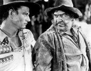 Great Western Movies Just Another Wordpress Site John Wayne Classic Movies Scenes John Wayne Movies