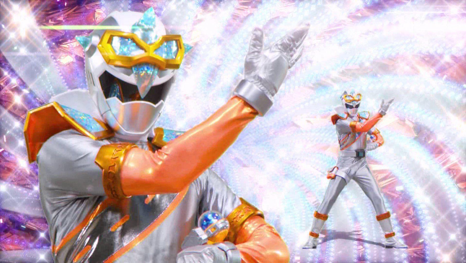 tokusatsu おしゃれまとめの人気アイデア pinterest aikman スーパー戦隊