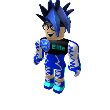 Me On Roblox Hoodie Roblox Roblox Roblox Pictures
