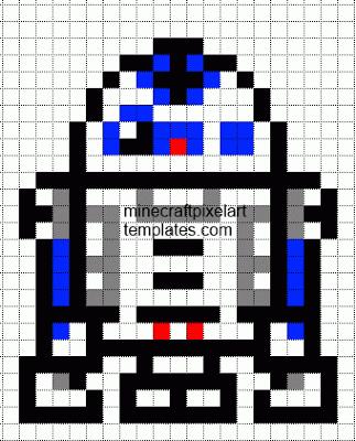 Minecraft pixel art ideas templates creations easy anime pokemon minecraft pixel art ideas templates creations easy anime pokemon game gird maker malvernweather Gallery