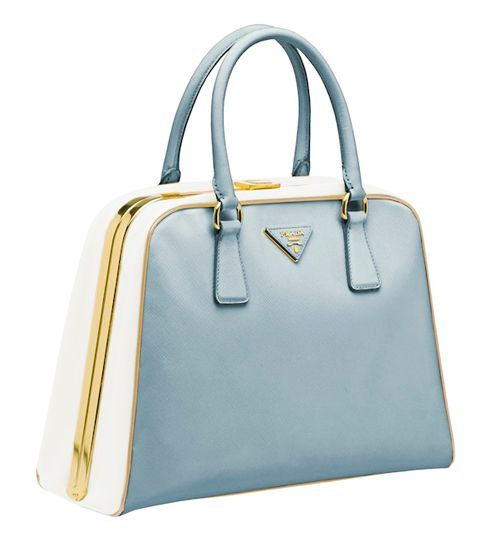 89d8c7797bed ... order pin by ivet putnam on prada manic pinterest handbag stores c20a5  31c81