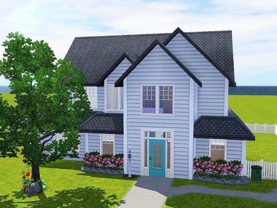 Bedford  Architecture  The Sims  Sims 3  Homes  The O jays  House Ideas   Bathroom  Bedrooms. Pin by IvySimmer on Sims 3 Houses   Lots   Pinterest   Sims