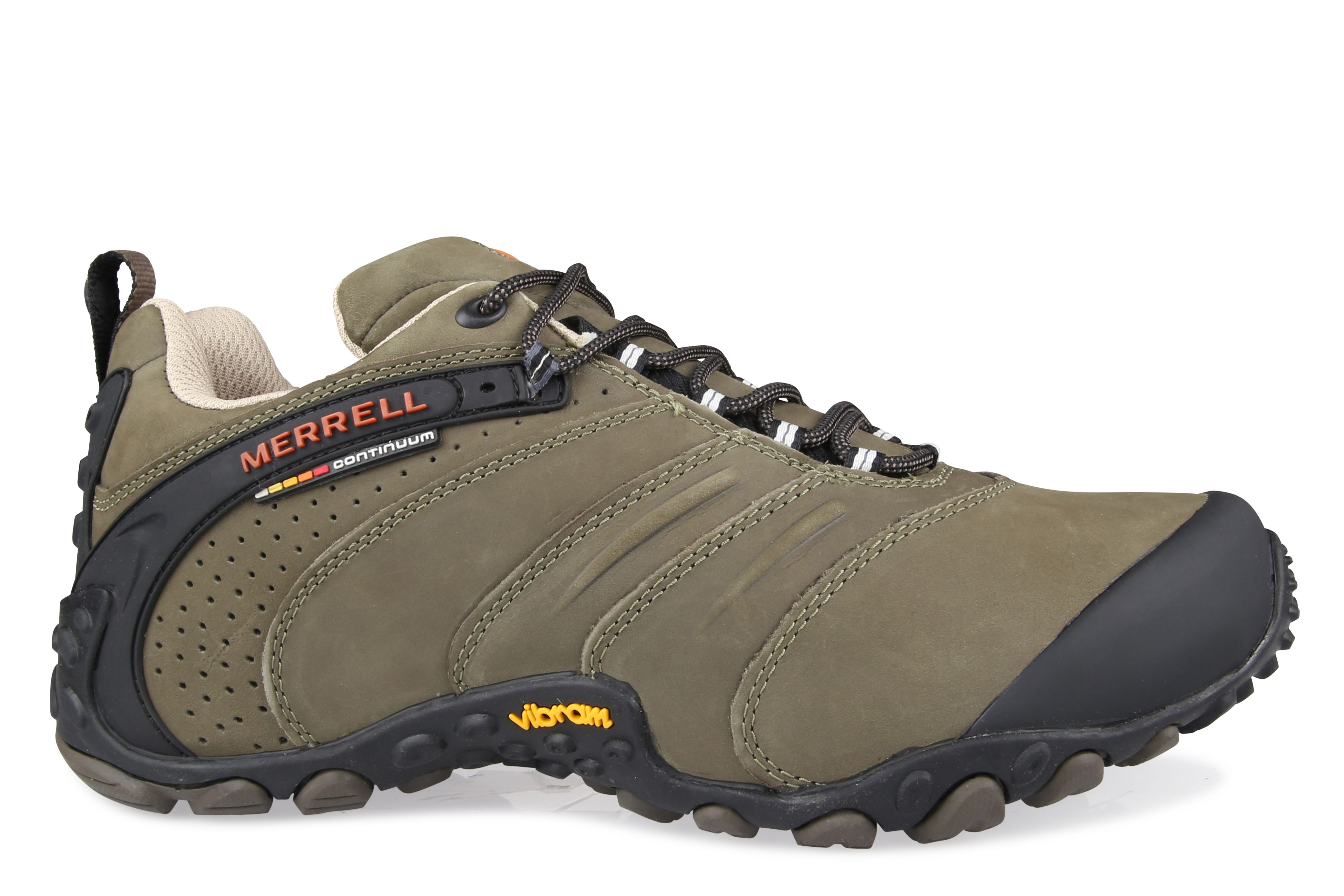 Shoe Connection Merrell Chameleon 2 Winter Green Hiking Boot 279 99 Https Www Shoeconnection Co Nz Mens Snea Merrell Shoes Mens Leather Shoes Men Shoes