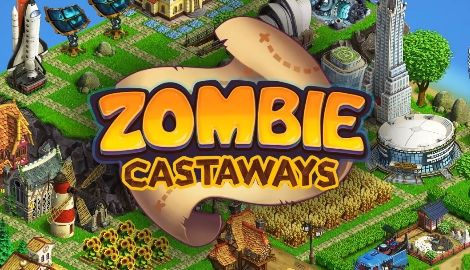 zombie castaways mod apk 3.2.1
