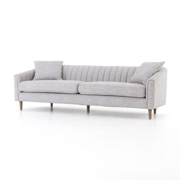 Living Room Furniture Missoula Mt Tagged Sofa Madison Creek Furnishings