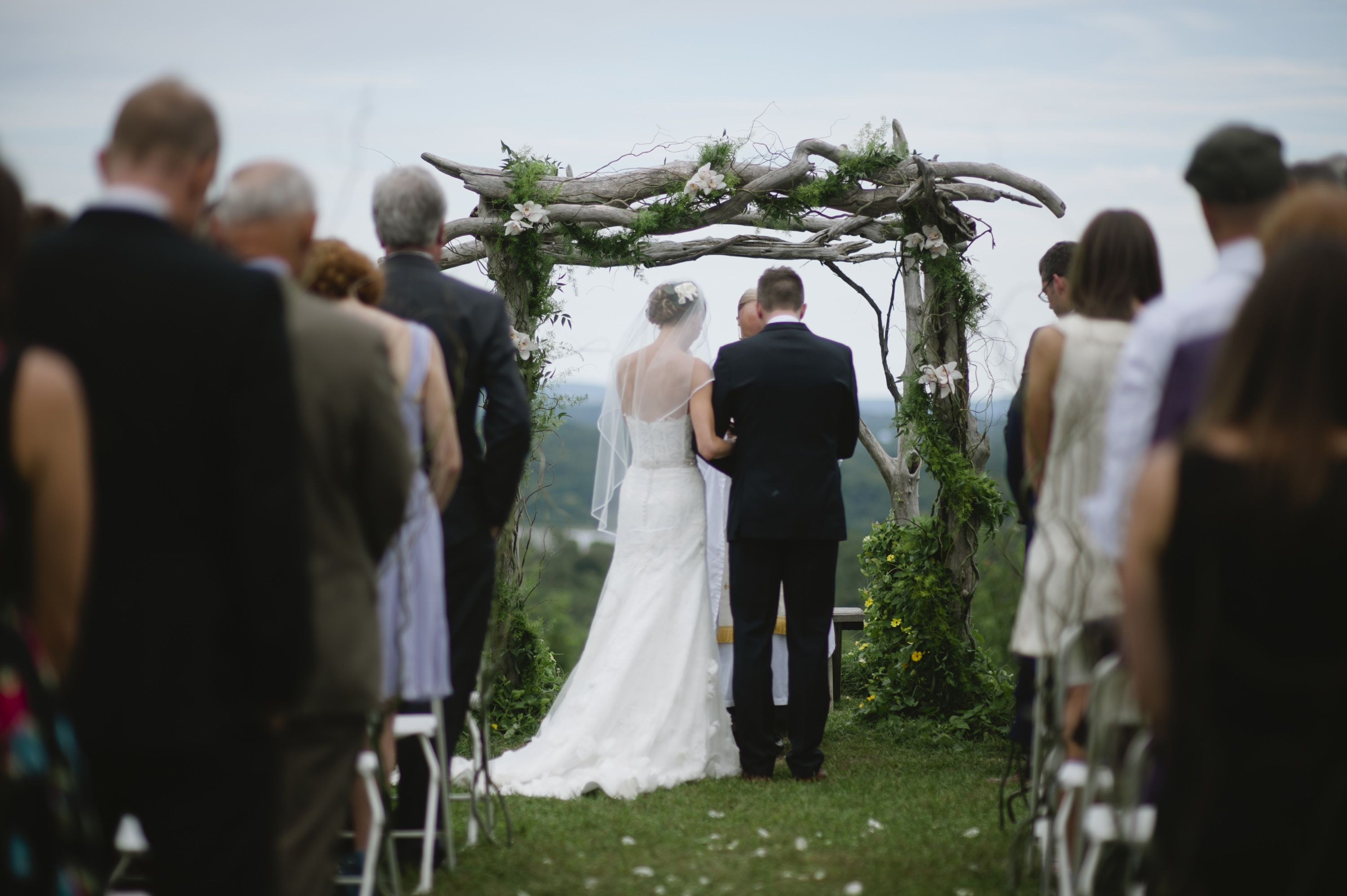 Find Wedding Planner New York Eventsbymissyco Is One Of The Best Solutions For