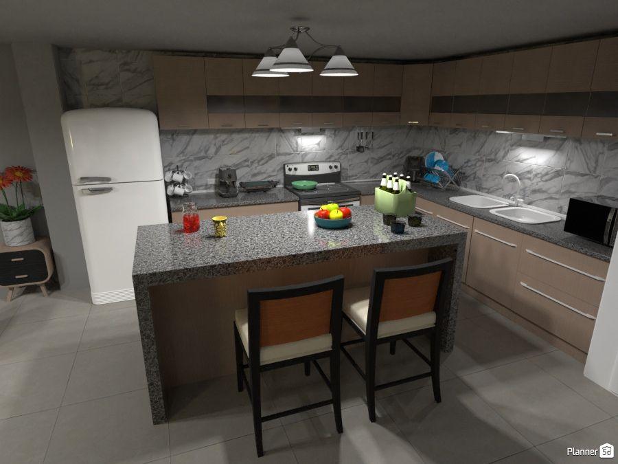 Kitchen Interior Design Planner 5d Interior Design Kitchen Best Interior Design Websites Kitchen Interior