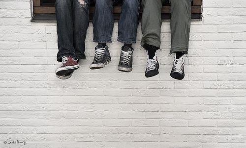 dangling feet - Google Search | Slide/Graphic Ideas | Pinterest ...