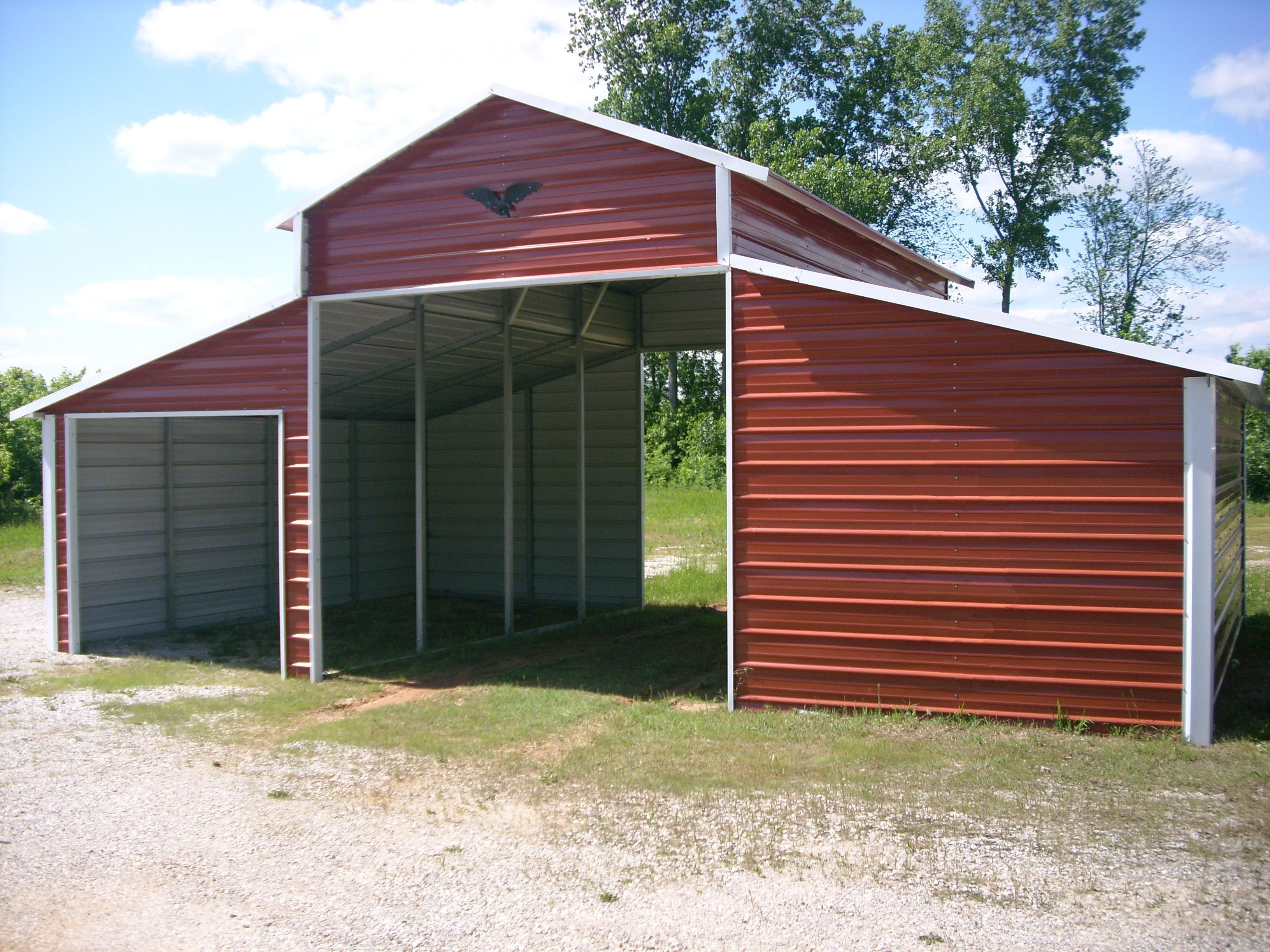 Carports Metal Buildings Metal Carports For Sale