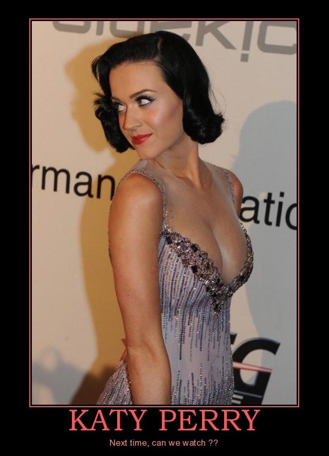 c876772c9be769b439c7b21cdb4cacd9 29 best of katy perry memes dresses pinterest katy perry,Katy Perry Meme