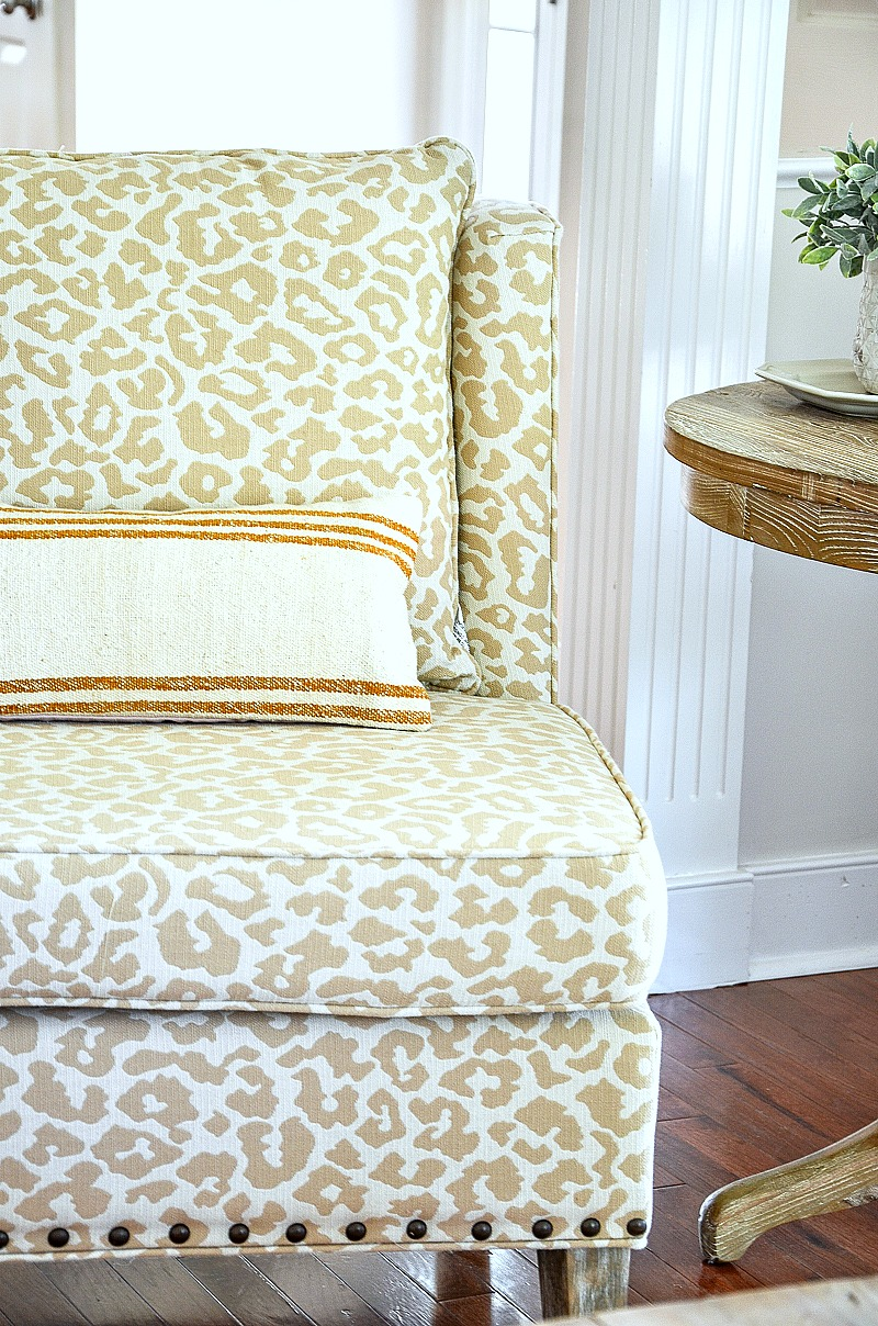 Best Fabulous Accent Chairs Under 200 00 Home Decor Accent 400 x 300