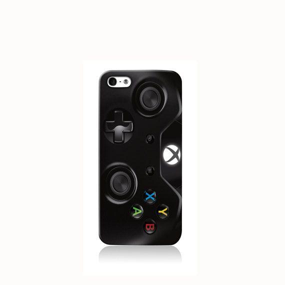 coque iphone 6 xbox