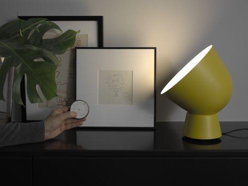 Ikea Wohnzimmerlampe ~ 40 best ikea heim elektronik images on pinterest