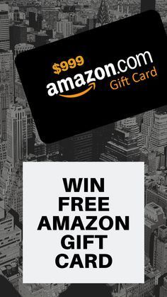 Photo of Gift card codes giveaway in this video! Can you find all the Amazon gift card codes?
