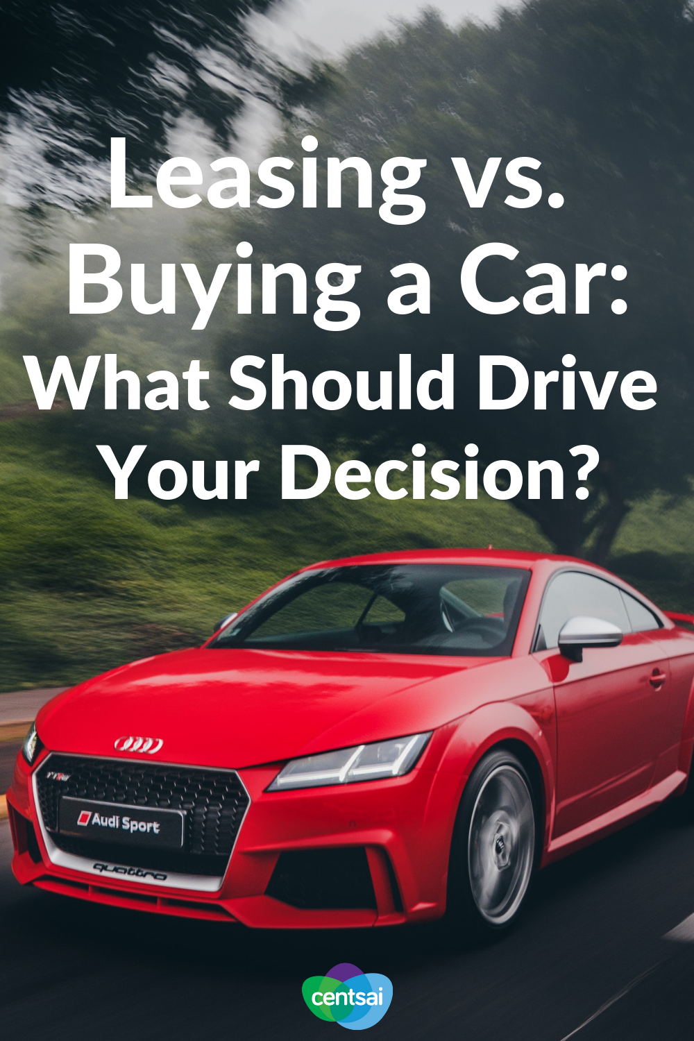 Leasing Vs Buying A Car What S The Best Choice For You With