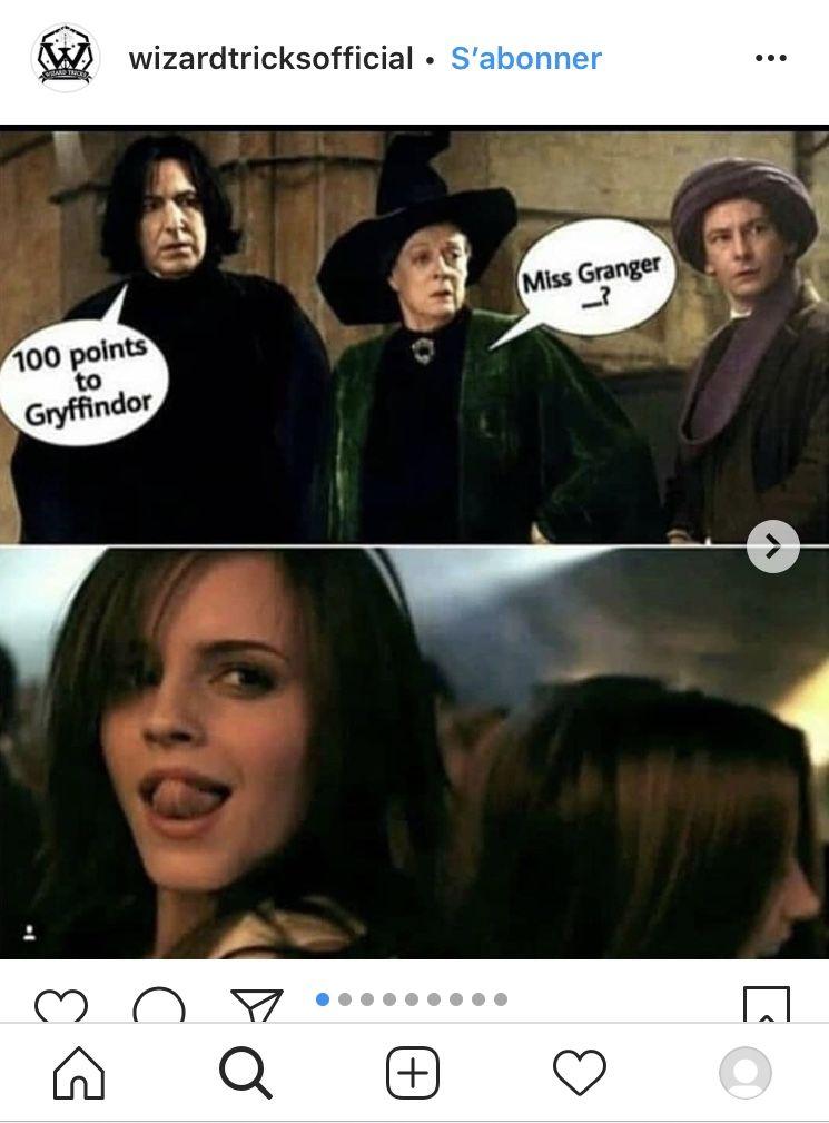 Pin By Manu Sharma On Harry Potter Funny Harry Potter Funny Harry Potter Severus Harry Potter Memes