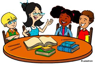 learn clipart lumos learning pinterest learning rh pinterest com learning clipart black and white learning clip art free