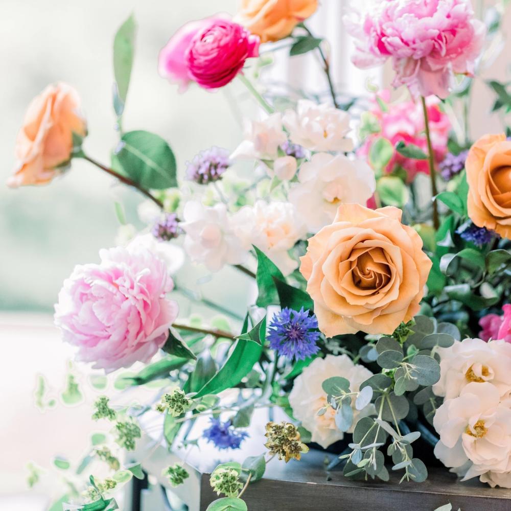 Beloved Event Co Wedding Planners In Indianapolis In 2020 Best Wedding Planner Wedding Planner Vintage Bouquet Wedding