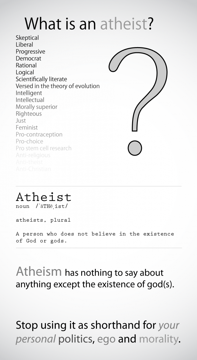 Examples Of Essay About Myself Does The Theory Of Evolution Promote Atheism Essay  The Best Estimate  Connoisseur Persuasive Essay Samples High School also Benefits Of Writing Essays Does The Theory Of Evolution Promote Atheism Essay  The Best  Essay On Hiv Aids