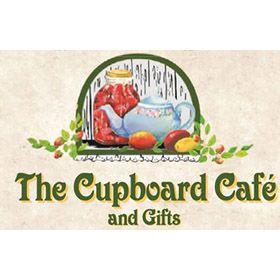 The Cupboard Cafe And Gifts Dillard Ga Georgia Claytonga Shoplocal Localga Dillard Georgia Georgia Gifts